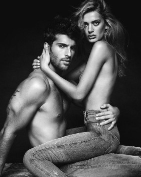 Buffalo-Jeans-spring-2017-ad-campaign-the-impression-08
