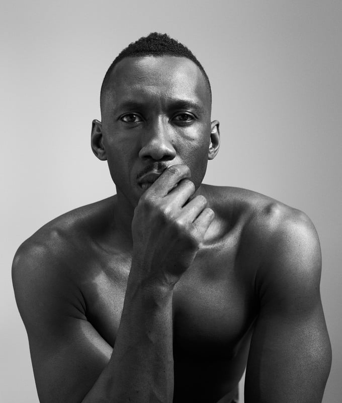 Calvin-Klein-Mens-Underwear-spring-2017-ad-campaign-the-impression-02