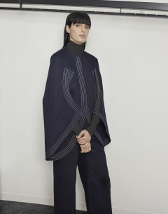 Chalayan-Denim-fall-2017-lookbook-the-impression-13