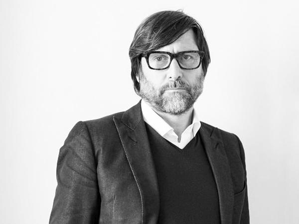 Claudio Marenzi