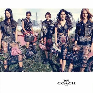 Coach-spring-2017-ad-campaign-the-impression-11