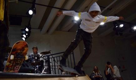 Dim-Mak-fall-2017-mens-fashion-show-backstage-the-impression-07