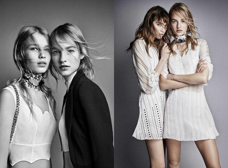 Dior-Spring-Summer-2016-Campaign1
