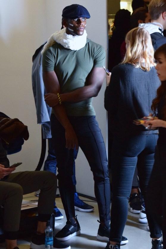 EFM-fall-2017-fashion-show-mens-the-impression-13