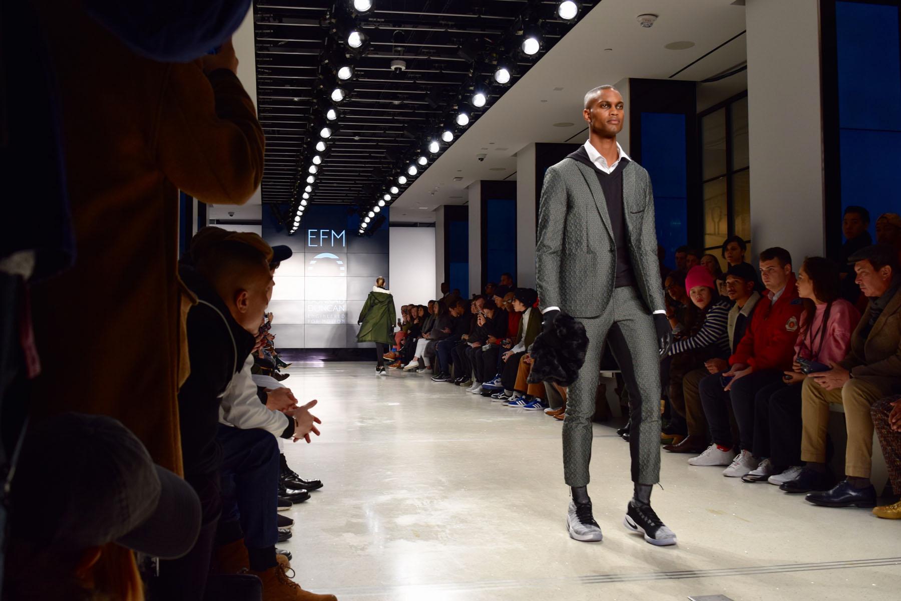 EFM-fall-2017-fashion-show-mens-the-impression-33