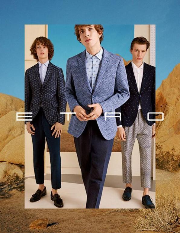 Etro-spring-2017-ad-campaign-the-impression-08