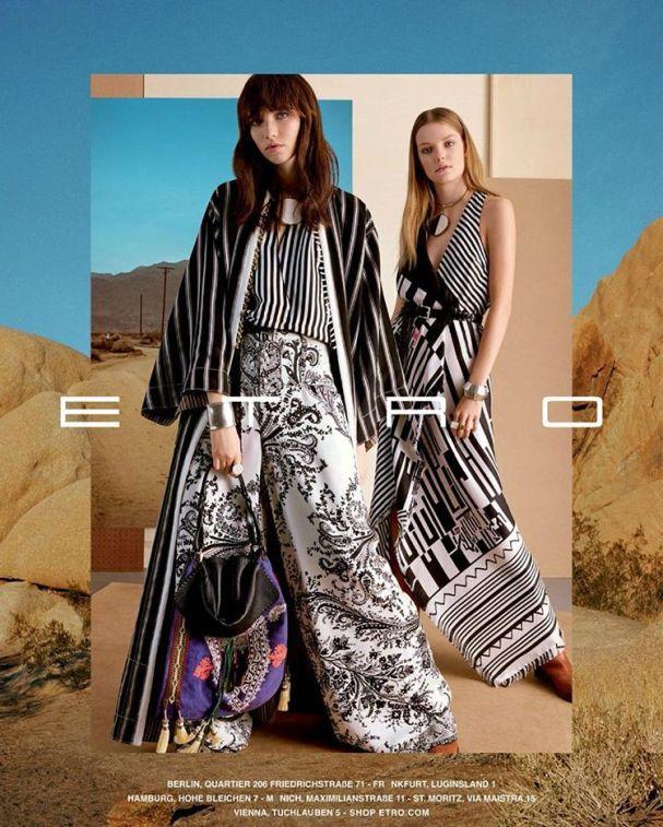 Etro-spring-2017-ad-campaign-the-impression-13