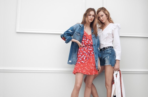 Express-spring-2017-ad-campaign-the-impression-01