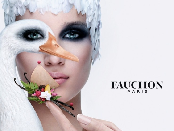 Fauchon-spring-2017-ad-campaign-the-impression-01