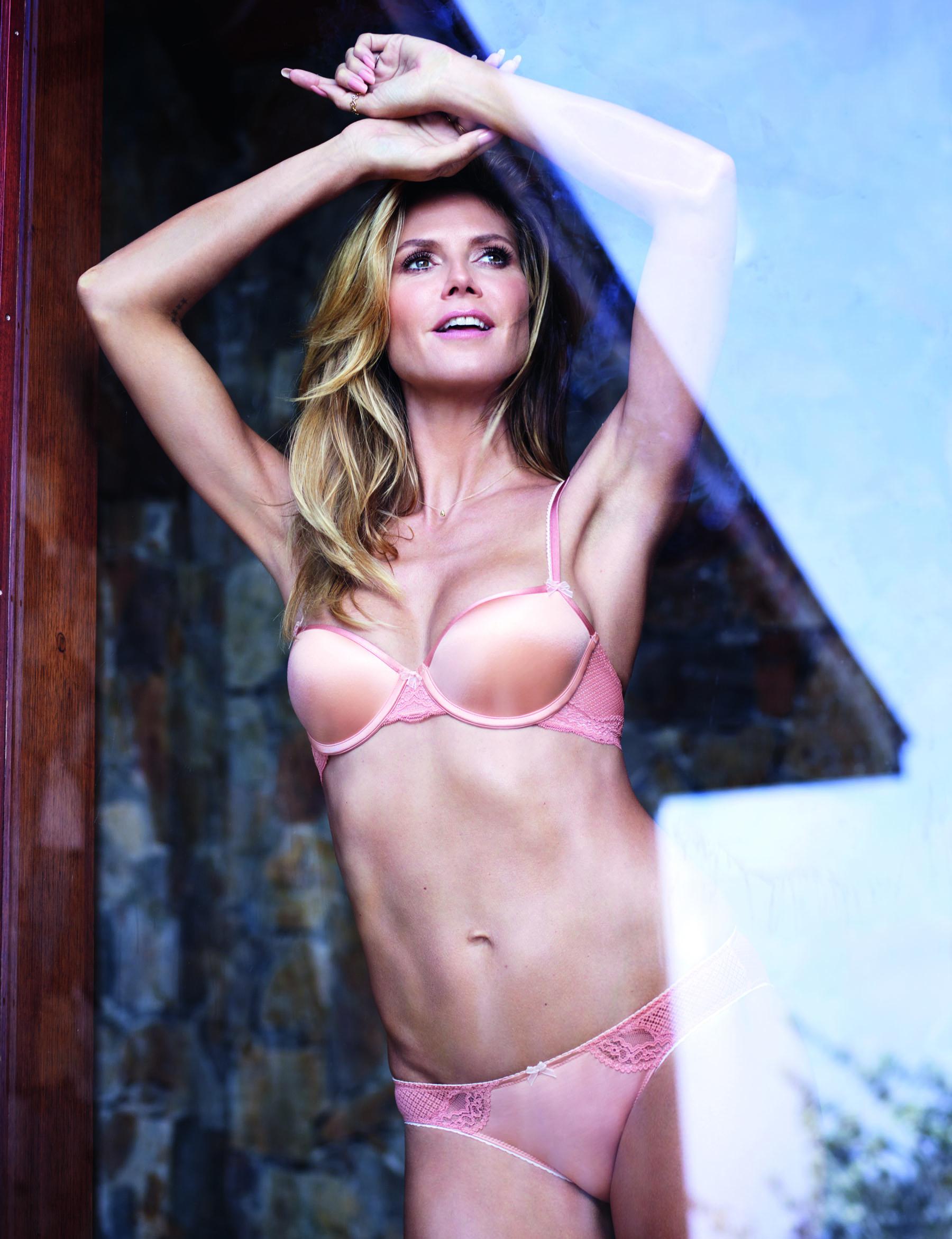 Heidi-Klum-Intimates-spring-2017-ad-campaign-the-impression-03