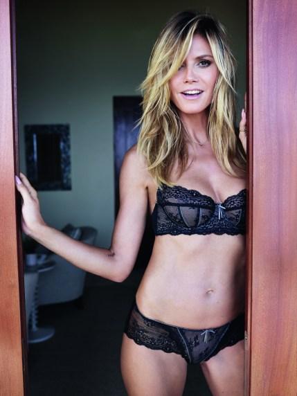 Heidi-Klum-Intimates-spring-2017-ad-campaign-the-impression-05