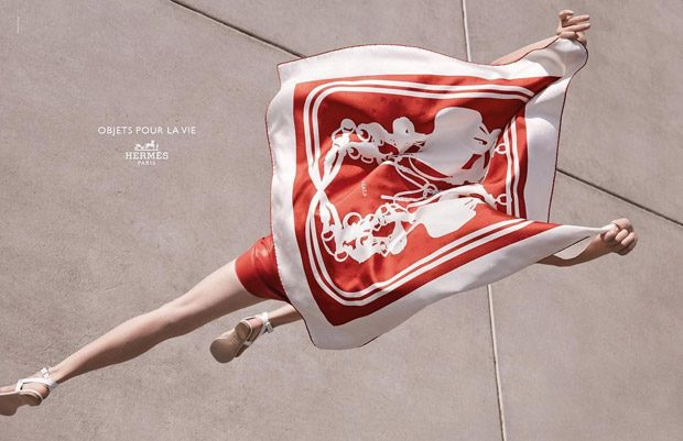 Hermes-spring-2017-ad-campaign-the-impression-01