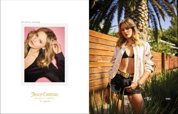 Juicy-Couture-Black-Label-spring-2017-ad-campaign-the-impression-07