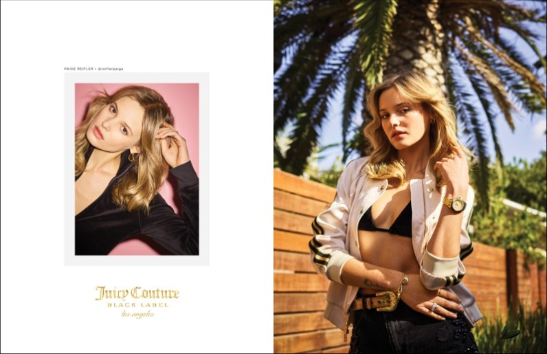Juicy-Couture-Black-Label-spring-2017-ad-campaign-the-impression-09