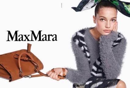 Max-Mara-spring-2017-ad-campaign-the-impression-01