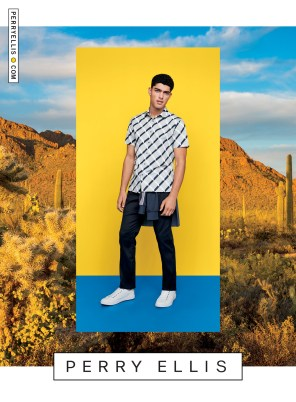 Perry-Ellis-spring-2017-ad-campaign-the-impression-02