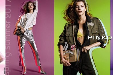 Pinko-spring-2017-ad-campaign-the-impression-01