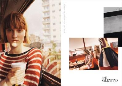 Red-Valentino-spring-2017-ad-campaign-the-impression-06