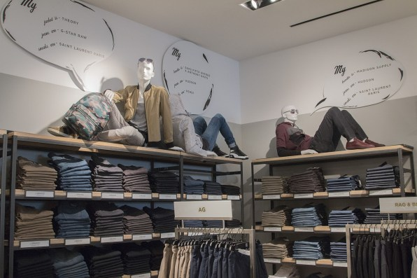 Saks-fifth-ave-mens-store-the-impression-05