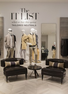 Saks-fifth-ave-mens-store-the-impression-10