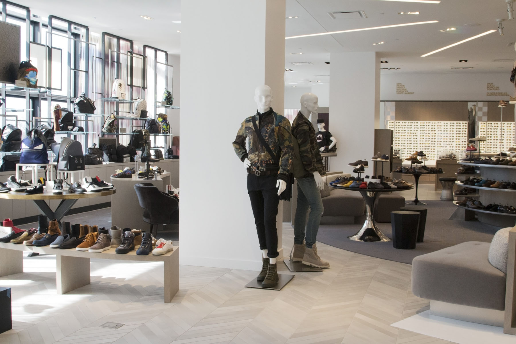Saks-fifth-ave-mens-store-the-impression-14
