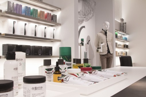 Saks-fifth-ave-mens-store-the-impression-15