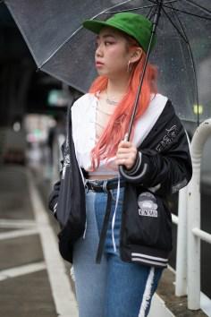 Tokyo str RF17 0705