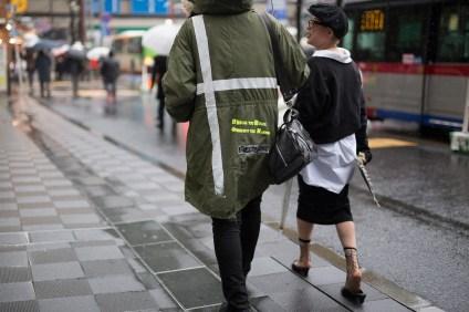 Tokyo str RF17 0982