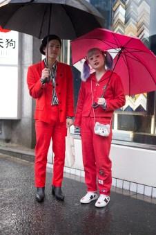 Tokyo str RF17 1238