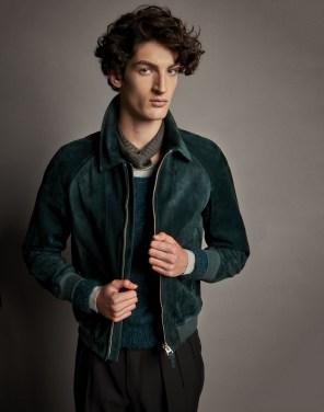 Tom-Ford-Mens-fall-2017-fashion-show-the-impression-08