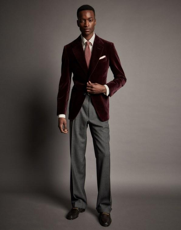 Tom-Ford-Mens-fall-2017-fashion-show-the-impression-10