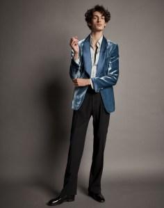 Tom-Ford-Mens-fall-2017-fashion-show-the-impression-17