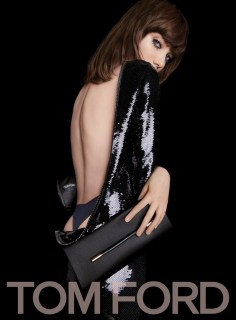 Tom-Ford-spring-2017-ad-campaign-the-impression-01