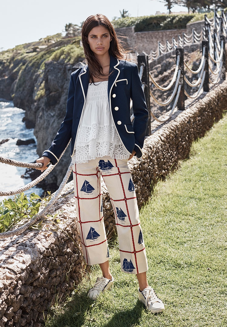 Tory-Burch-spring-2017-ad-campaign-the-impression-02