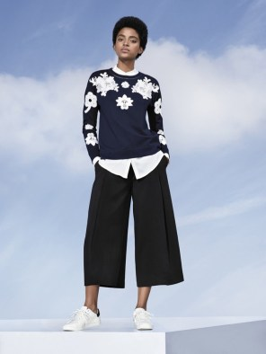 Victoria-Beckham-Target-spring-2017-capsule-collection-the-impression-12