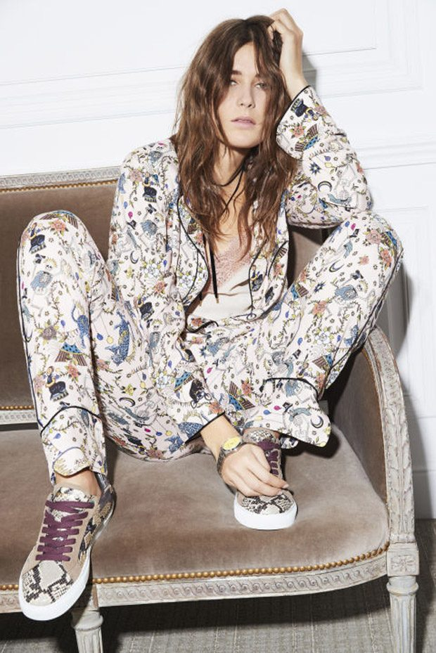 Zadig-and-Voltaire-spring-2017-ad-campaign-the-impression-05