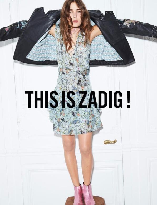 Zadig-and-Voltaire-spring-2017-ad-campaign-the-impression-12
