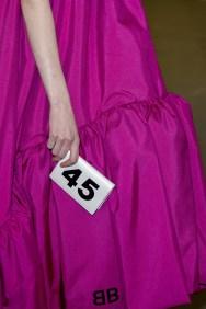 Balenciaga clp RF17 1724