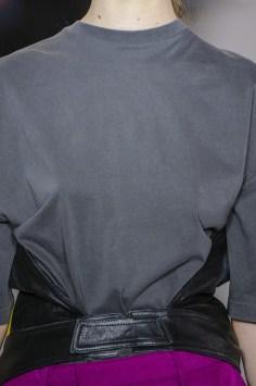 Balenciaga clpi RF17 0133