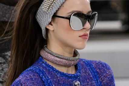 Chanel clp RF17 3174