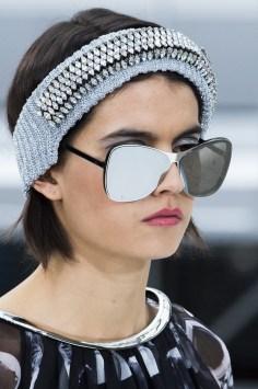 Chanel clpa RF17 0238