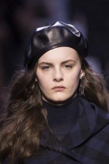 Dior clpa RF17 2542