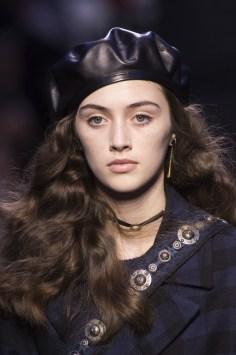 Dior clpa RF17 2551
