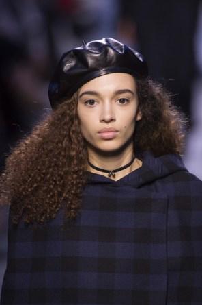 Dior clpa RF17 2557