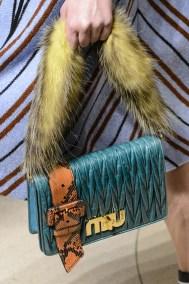 Miu Miu clp RF17 4046