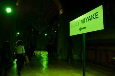 Miyake atm RF17 6144