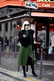 Paris str RF17 0059