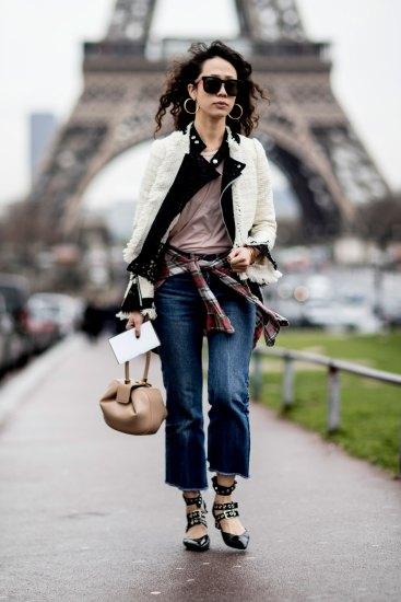 Paris str RF17 0171