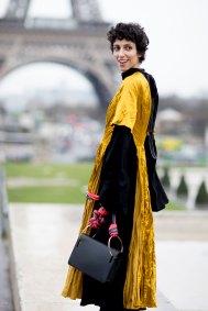 Paris str RF17 0195