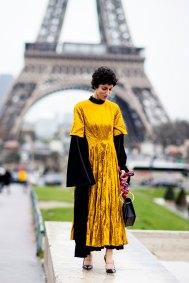 Paris str RF17 0206